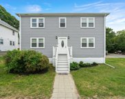 3 Sagamore Ave, Quincy image