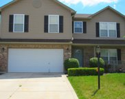 457 Watercress  Way, Brownsburg image