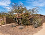 6006 E Wildcat Drive, Cave Creek image