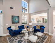 125 Venetia Way, Oceanside image