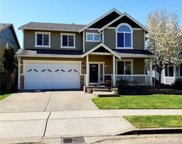 7123 Rothenberg Dr SW, Tumwater image