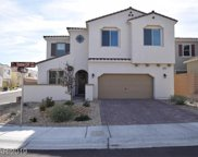 9625 SHADOW CLIFF Avenue, Las Vegas image