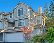 6559 SE Cougar Mountain Wy Unit 4, Bellevue image