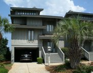 76 Breakers Reef Dr., Pawleys Island image