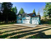 980 ROSE VALLEY  RD, Kelso image