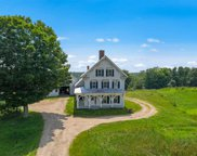 70 Middle Road, Tuftonboro image
