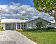 2513 SE 21 St, Fort Lauderdale image