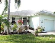 1132 Eleuthera Drive, Palm Bay image