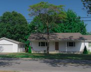 2978 Maple Grove Road, Muskegon image
