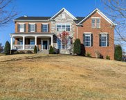 9658 Brass Valley Dr, Brentwood image