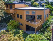 5307 SW Admiral Wy, Seattle image