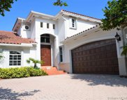 4370 Nw 93rd Doral Ct, Doral image