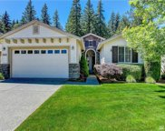 13123 234th Ct NE, Redmond image