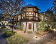 45 E E Long Green Road, Rosemary Beach image