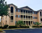 1900 Duffy St. Unit L-6, North Myrtle Beach image