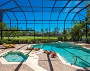 6530 Highcroft Dr, Naples image