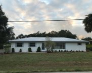 5090 Staley RD, Fort Myers image