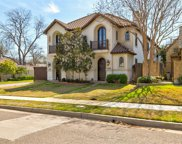 3403 Hamilton Avenue, Fort Worth image