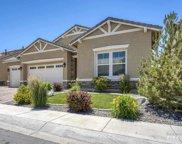 9475 Baldacci Rd, Reno image