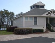 12-A Billfish Court Unit 12-A, Pawleys Island image