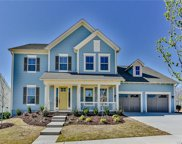 1306  Freshwater Drive, Fort Mill image