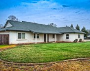 20203 Eastview Dr, Redding image