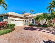 572 Eagle Creek Dr, Naples image