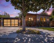 3776 Nathan Way, Palo Alto image