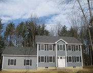 4 Perkins Pond Drive Unit #Lot 62, Weare image