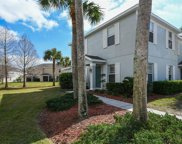6237 Triple Tail Court, Lakewood Ranch image