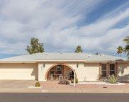 8056 E Kiva Avenue, Mesa image