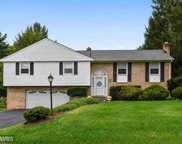 3828 MOUNT OLNEY LANE, Olney image