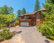 5230  Overland, Placerville image