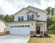 8116 Feldwig Place, Raleigh image