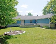 1415 W 96th Avenue, Crown Point image