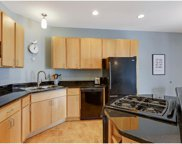4954 Xerxes Avenue Unit #205, Minneapolis image