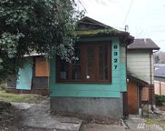 6327 22nd Ave SW, Seattle image