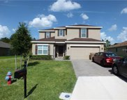 9234 Ivywood Street, Clermont image