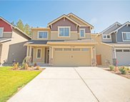 17114 120th Ave E, Puyallup image
