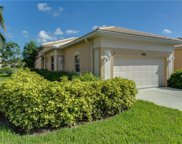 7926 Haven Dr N Unit 5-1, Naples image