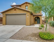 9536 S Crowley Brothers, Tucson image