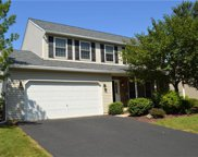 1618 Silo Hill, Upper Macungie Township image