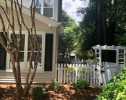 5813 Wrightsville Avenue Unit #104, Wilmington image