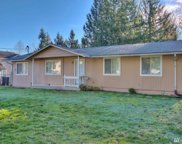 2819 183rd Ave E, Lake Tapps image