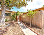 885 Park Dr, Mountain View image