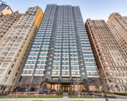 1440 North Lake Shore Drive Unit 22ABCD, Chicago image