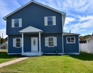 2911 WELLS ROAD, Sparrows Point image