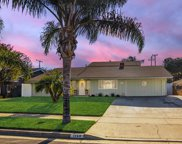 1268 Harris Avenue, Camarillo image