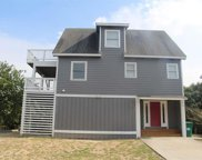 756 Lakeview Court, Corolla image