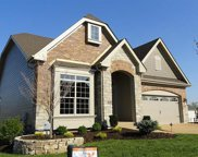 2 Grand Reserve - Augusta, Chesterfield image